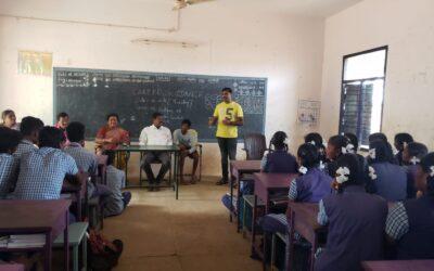 Multimedia Education – Konur School