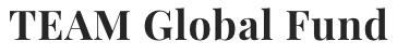 Team Global Fund